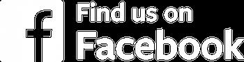 FB_FindUsOnFacebook-1024_T_350x90