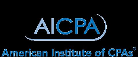 aicpa logo-partner-aicpa_480x200